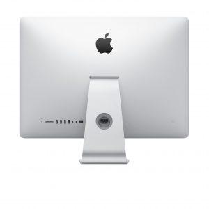 Apple iMac 21,5″ 3,6‑GHz Retina 4K